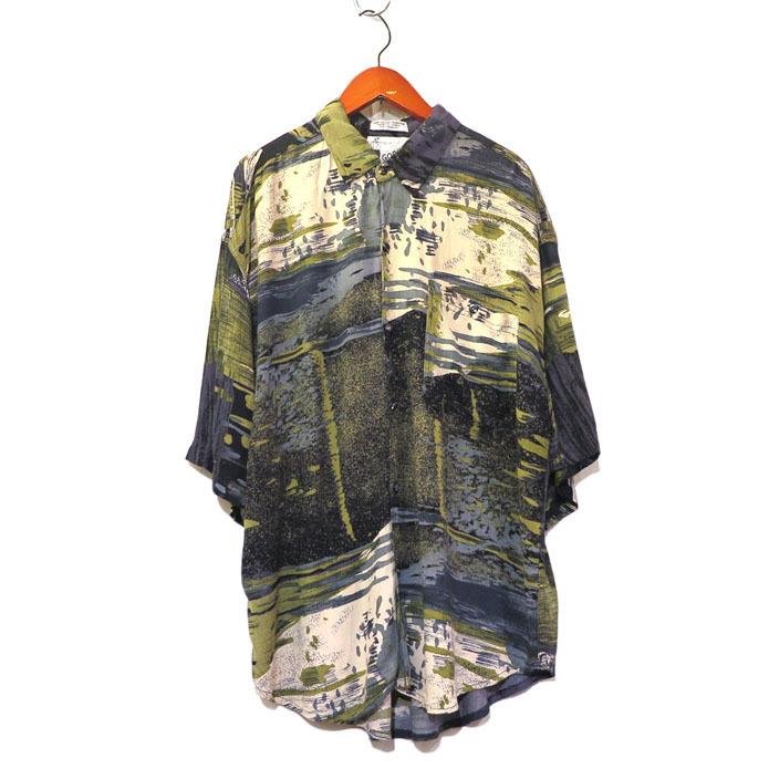 S/S Shirts..._d0187983_21202204.jpg