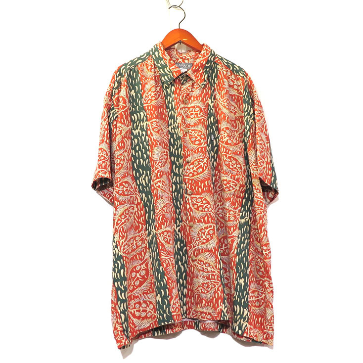 S/S Shirts..._d0187983_21203058.jpg