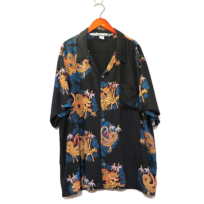 S/S Shirts..._d0187983_21204040.jpg