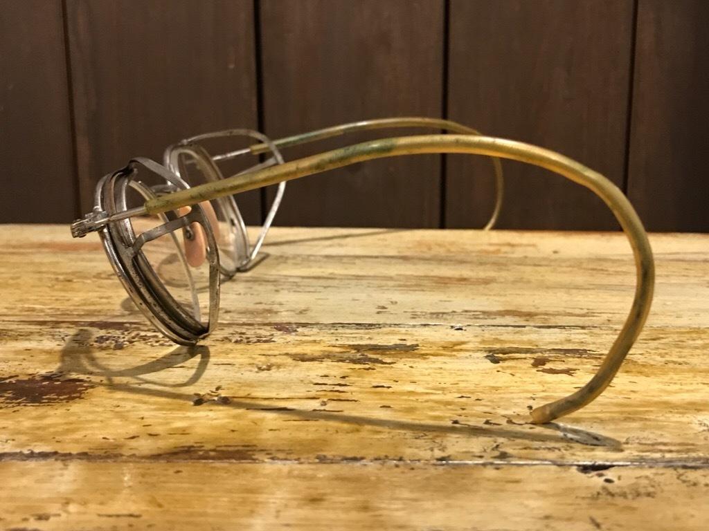 神戸店5/2(水)夏Vintage&Accessory入荷! #4 EyeWear!!! +お知らせ。_c0078587_14502309.jpg