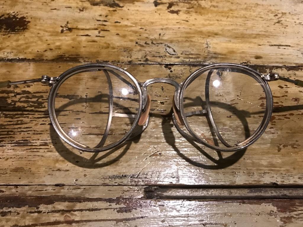 神戸店5/2(水)夏Vintage&Accessory入荷! #4 EyeWear!!! +お知らせ。_c0078587_14502397.jpg