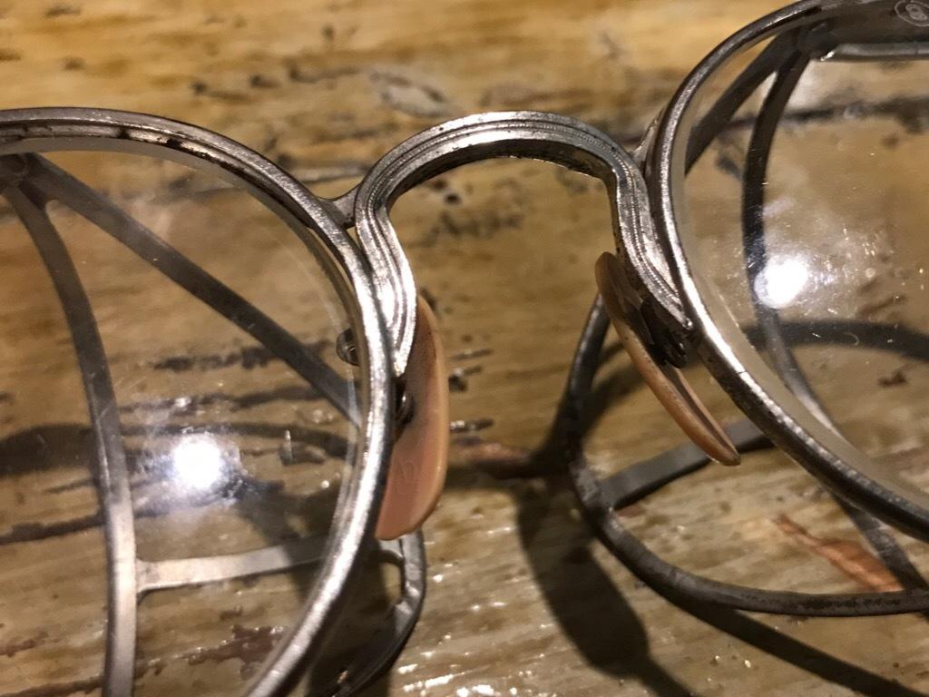 神戸店5/2(水)夏Vintage&Accessory入荷! #4 EyeWear!!! +お知らせ。_c0078587_14524326.jpg