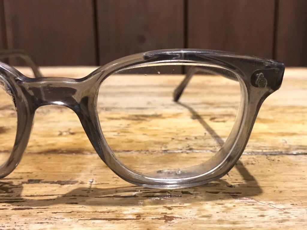 神戸店5/2(水)夏Vintage&Accessory入荷! #4 EyeWear!!! +お知らせ。_c0078587_14541514.jpg