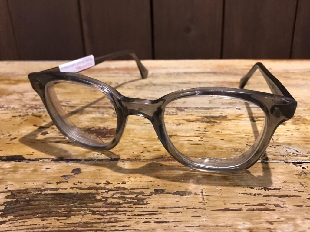 神戸店5/2(水)夏Vintage&Accessory入荷! #4 EyeWear!!! +お知らせ。_c0078587_14541653.jpg