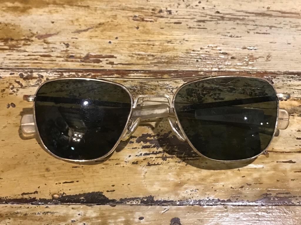 神戸店5/2(水)夏Vintage&Accessory入荷! #4 EyeWear!!! +お知らせ。_c0078587_15001508.jpg