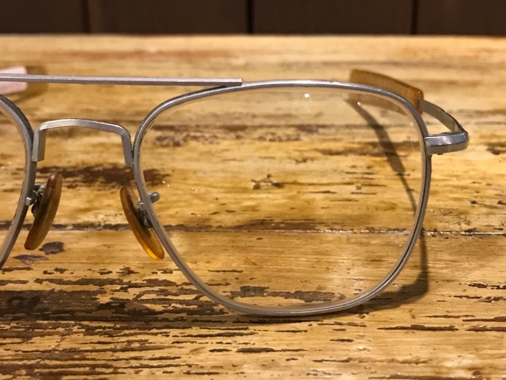 神戸店5/2(水)夏Vintage&Accessory入荷! #4 EyeWear!!! +お知らせ。_c0078587_15055026.jpg
