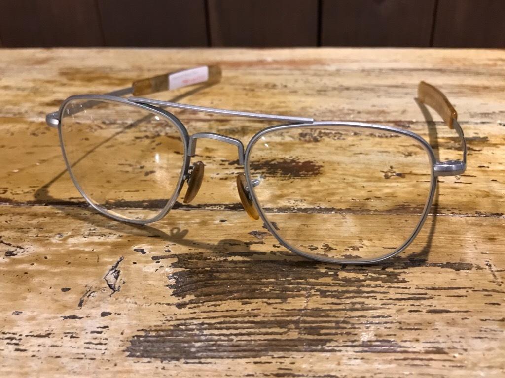 神戸店5/2(水)夏Vintage&Accessory入荷! #4 EyeWear!!! +お知らせ。_c0078587_15055043.jpg
