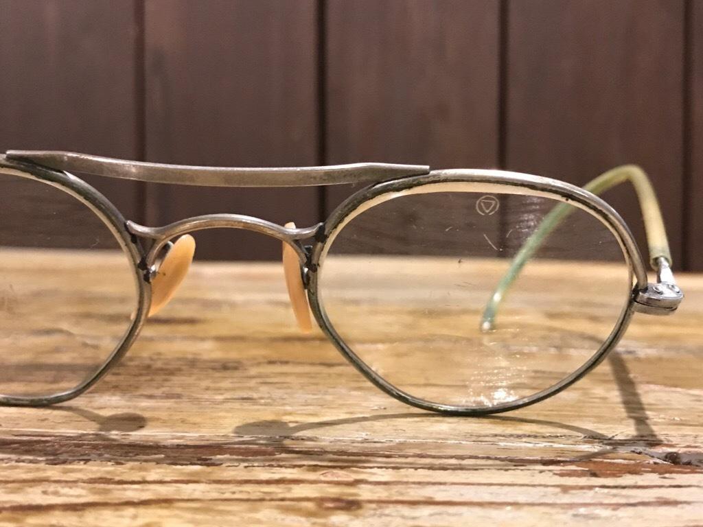 神戸店5/2(水)夏Vintage&Accessory入荷! #4 EyeWear!!! +お知らせ。_c0078587_15075866.jpg