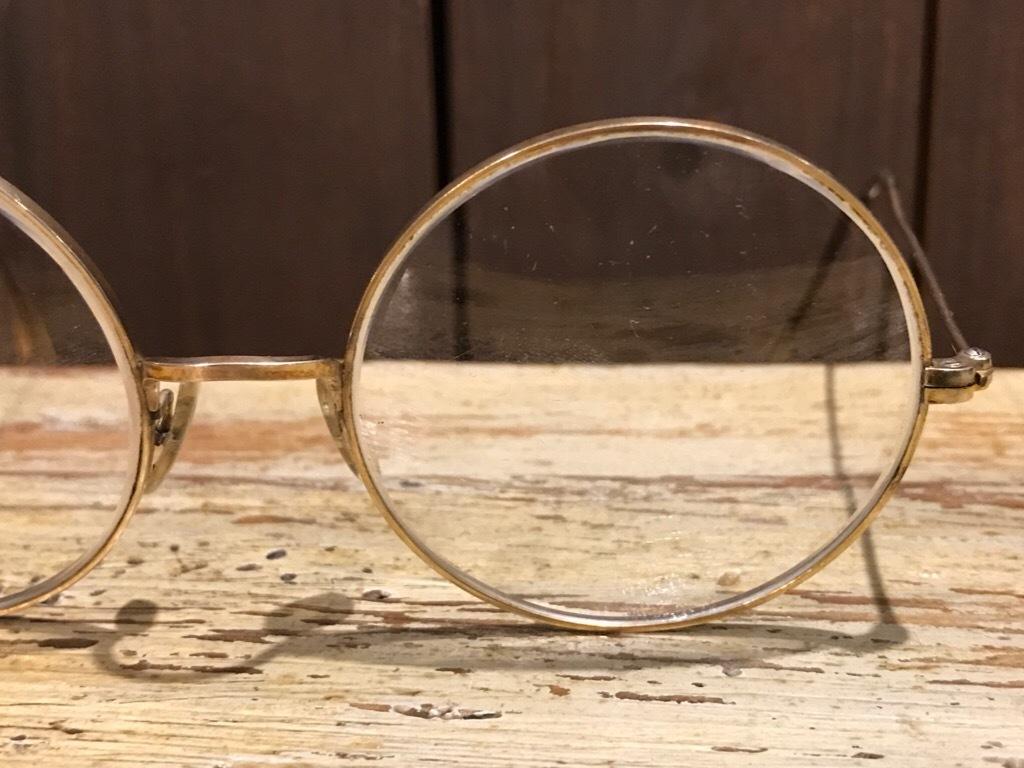 神戸店5/2(水)夏Vintage&Accessory入荷! #4 EyeWear!!! +お知らせ。_c0078587_15094722.jpg
