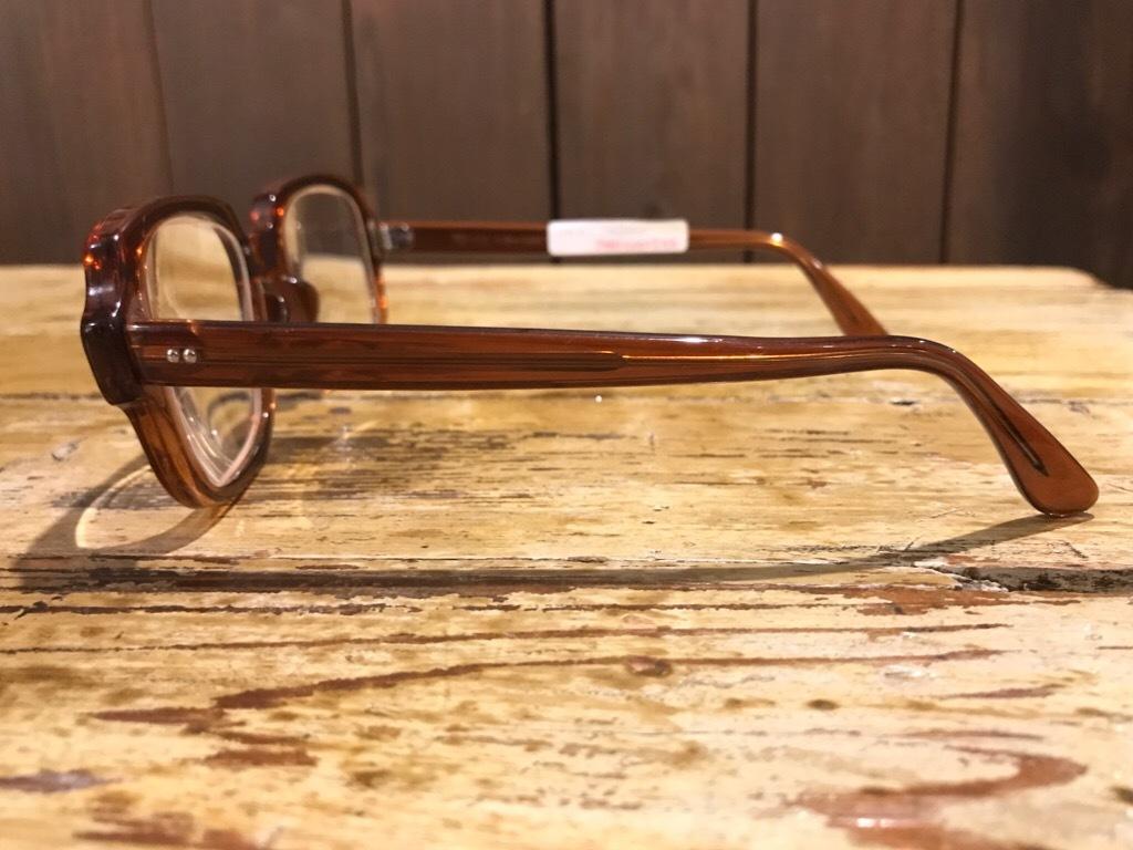 神戸店5/2(水)夏Vintage&Accessory入荷! #4 EyeWear!!! +お知らせ。_c0078587_15115764.jpg