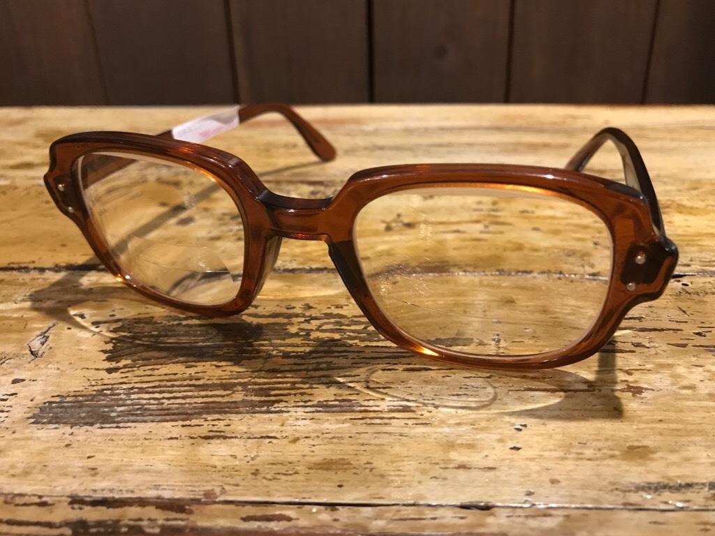 神戸店5/2(水)夏Vintage&Accessory入荷! #4 EyeWear!!! +お知らせ。_c0078587_15115784.jpg