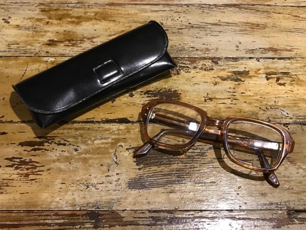 神戸店5/2(水)夏Vintage&Accessory入荷! #4 EyeWear!!! +お知らせ。_c0078587_15142650.jpg