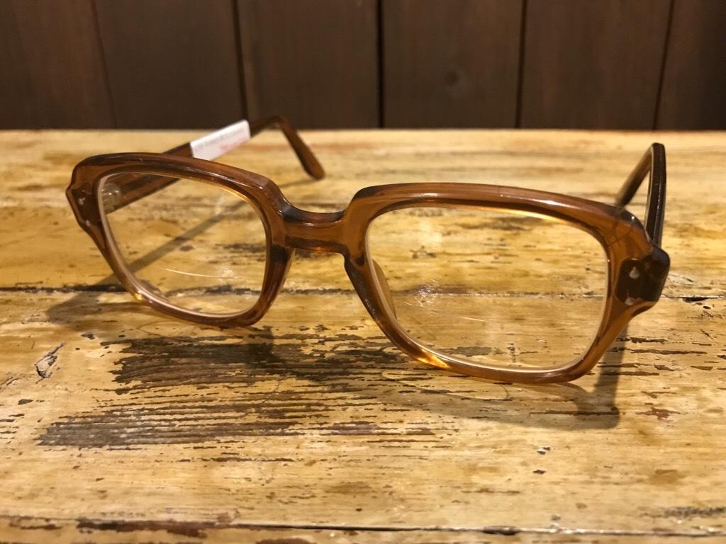 神戸店5/2(水)夏Vintage&Accessory入荷! #4 EyeWear!!! +お知らせ。_c0078587_15142763.jpg
