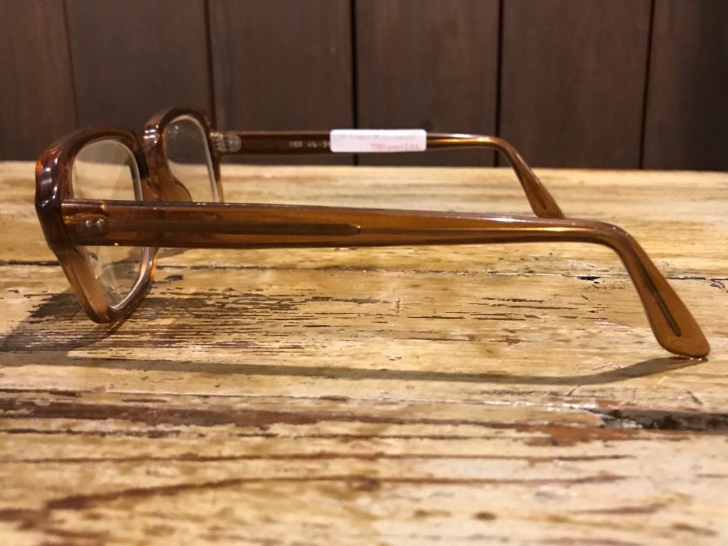 神戸店5/2(水)夏Vintage&Accessory入荷! #4 EyeWear!!! +お知らせ。_c0078587_15142774.jpg