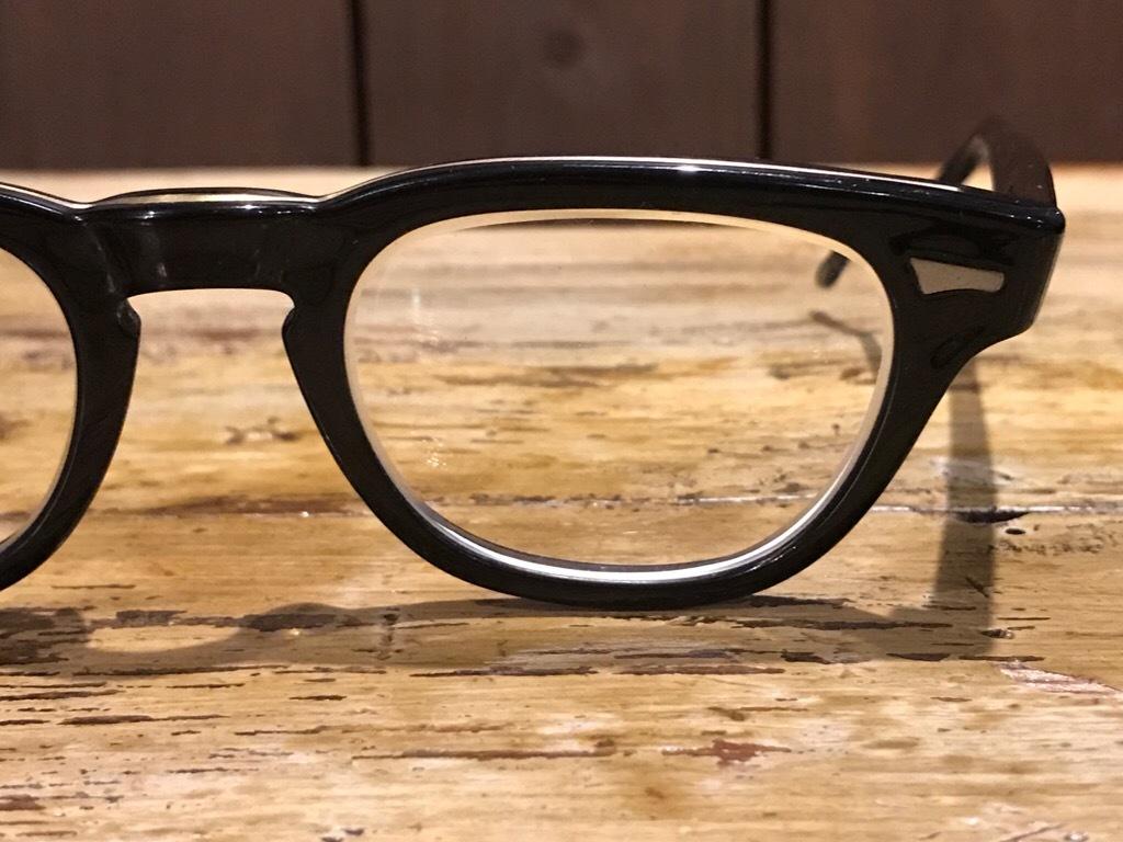 神戸店5/2(水)夏Vintage&Accessory入荷! #4 EyeWear!!! +お知らせ。_c0078587_15191124.jpg