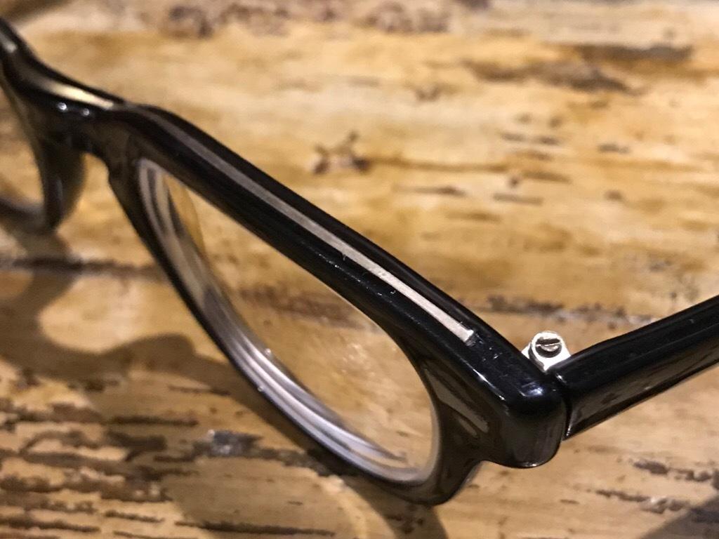 神戸店5/2(水)夏Vintage&Accessory入荷! #4 EyeWear!!! +お知らせ。_c0078587_15191139.jpg