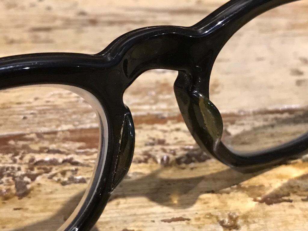 神戸店5/2(水)夏Vintage&Accessory入荷! #4 EyeWear!!! +お知らせ。_c0078587_15191184.jpg