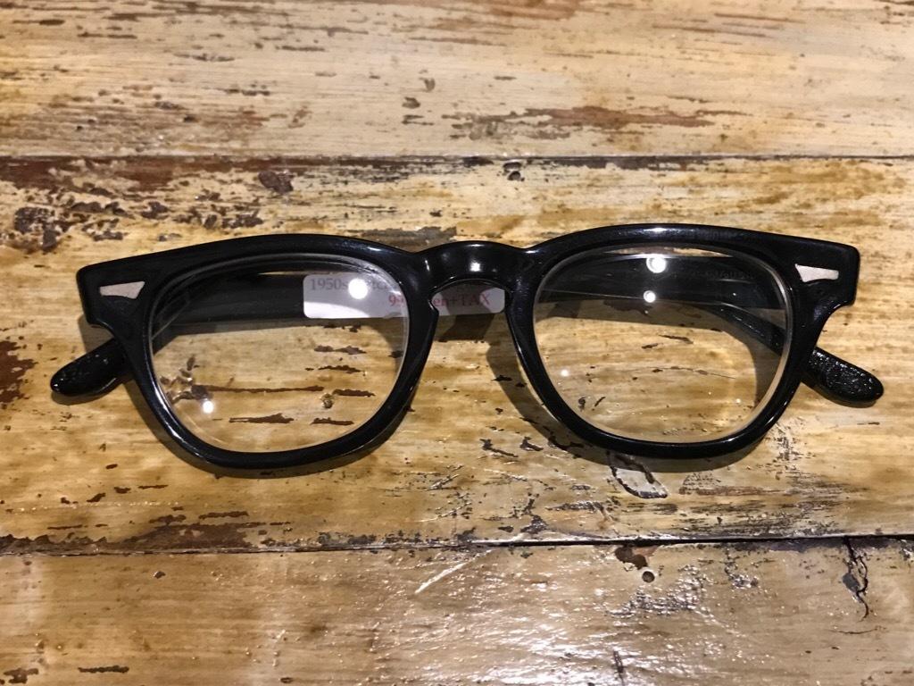 神戸店5/2(水)夏Vintage&Accessory入荷! #4 EyeWear!!! +お知らせ。_c0078587_15191210.jpg