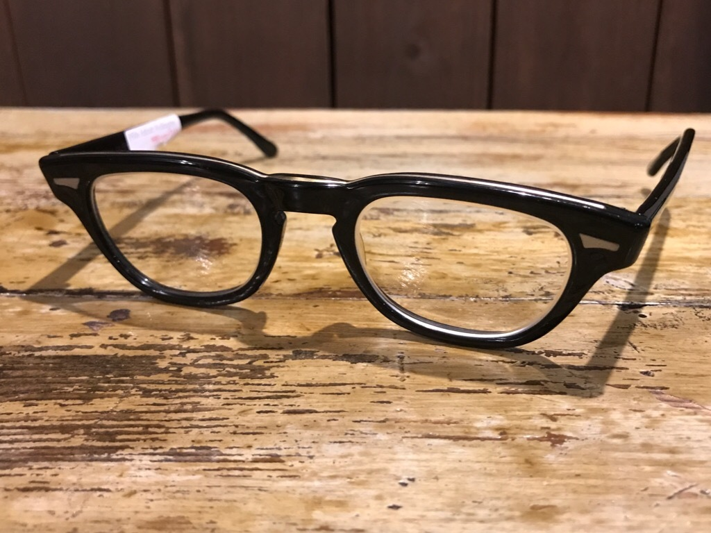 神戸店5/2(水)夏Vintage&Accessory入荷! #4 EyeWear!!! +お知らせ。_c0078587_15191244.jpg