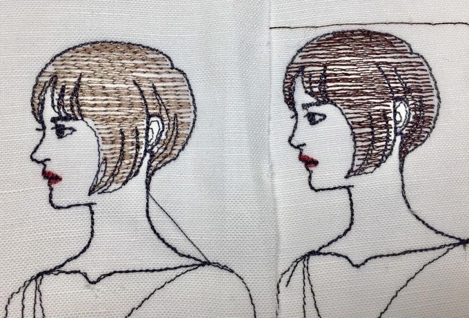 おねえさん刺繍の続き_e0385587_23363187.jpeg