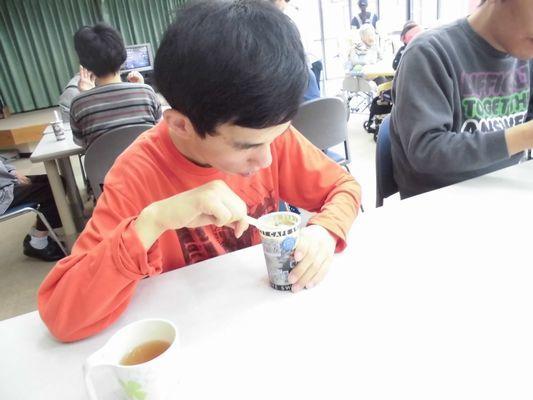 4/29 日曜喫茶_a0154110_08163565.jpg