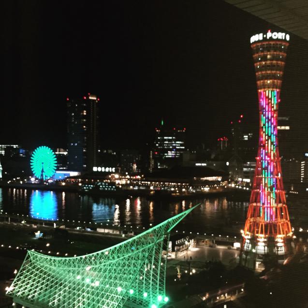 神戸でフォトジェニックなお散歩_d0285416_19343277.jpg