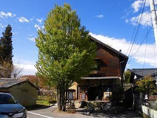 2018年 春 八ヶ岳紀行 最終回_c0200917_00432035.jpg