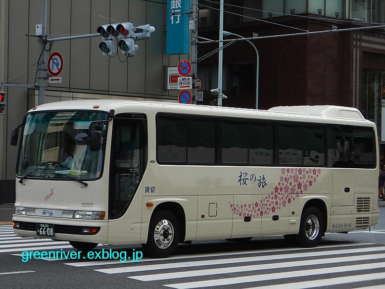 桜の旅 あ6608_e0004218_20213298.jpg