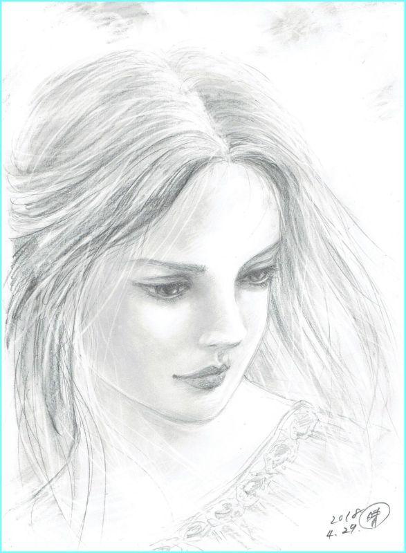b0000424_07321503.jpg