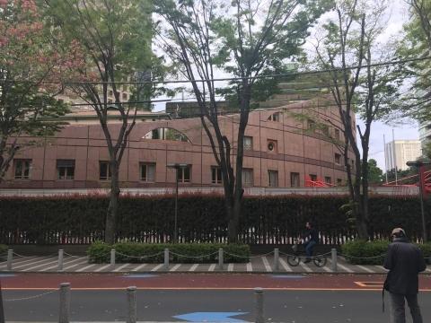 大使館の品質 品質管理Vol.151_f0206024_06544043.jpg