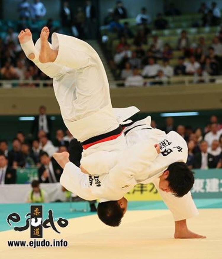 全日本選手権、高田大樹先輩(55期卒)が大活躍!!_c0095841_10380983.jpeg