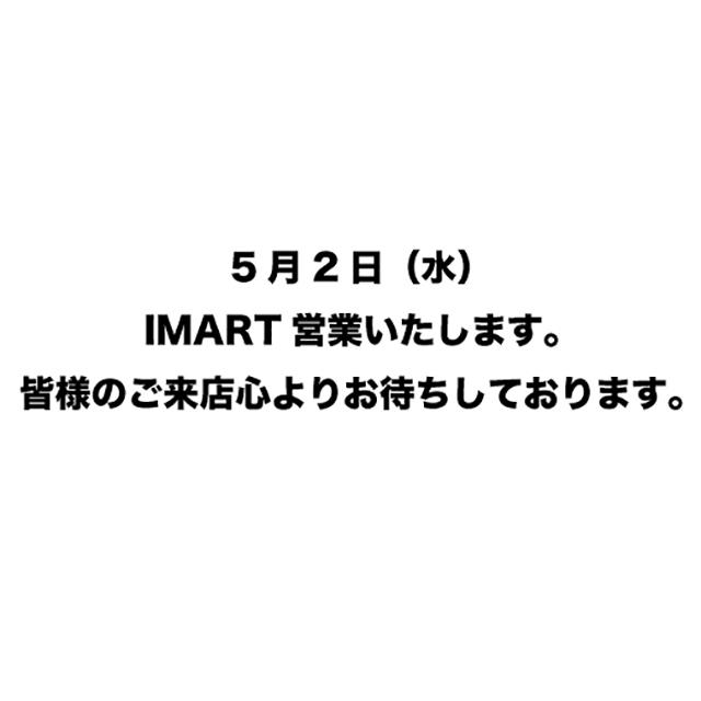 b0110156_17161538.jpg