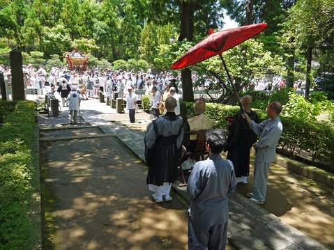 平成30年山ノ内八雲神社例大祭は7・22に神輿渡御_c0014967_643592.jpg