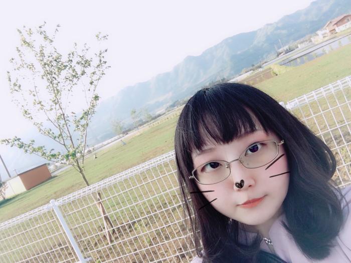 阿蘇山と私。_a0157480_10065254.jpeg