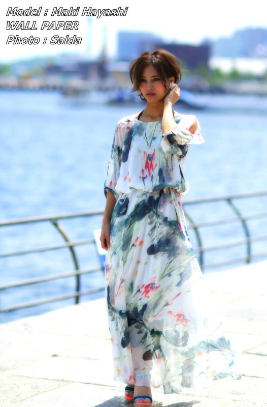 林まき ~みなとみらい臨港パーク(横浜) / WALL PAPER_f0367980_10131893.jpg
