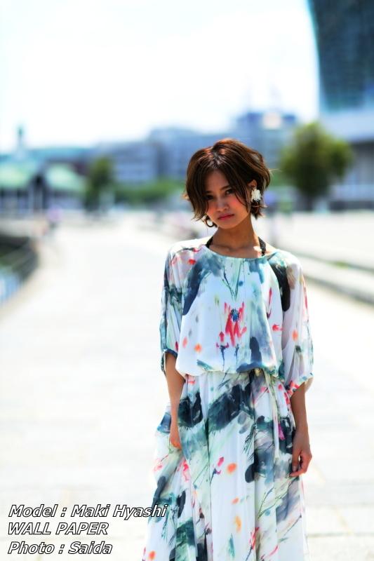林まき ~みなとみらい臨港パーク(横浜) / WALL PAPER_f0367980_10140119.jpg