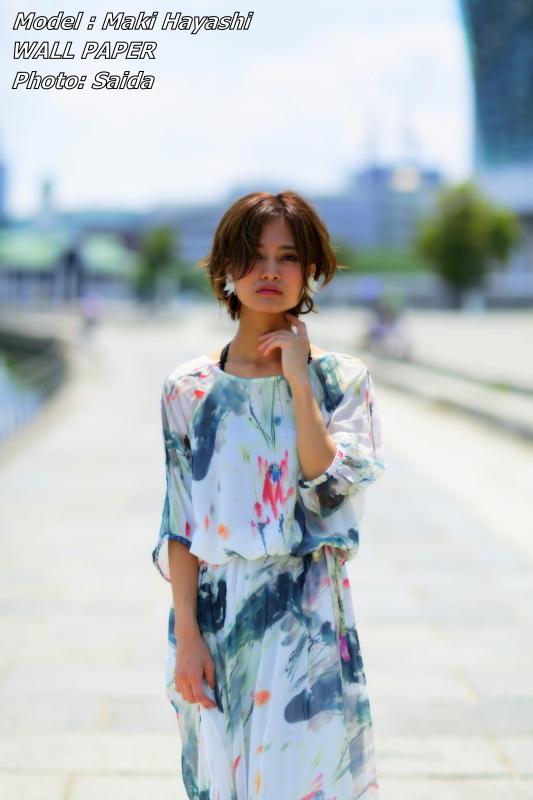 林まき ~みなとみらい臨港パーク(横浜) / WALL PAPER_f0367980_10143723.jpg