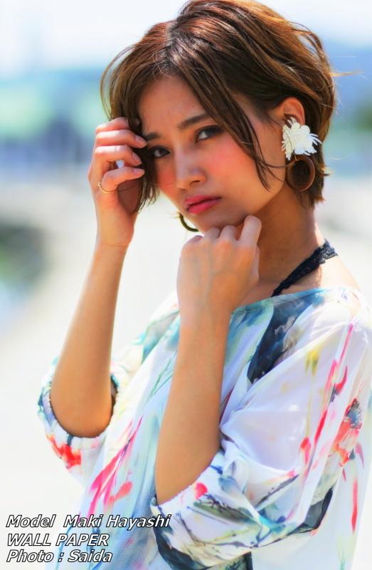 林まき ~みなとみらい臨港パーク(横浜) / WALL PAPER_f0367980_10145580.jpg