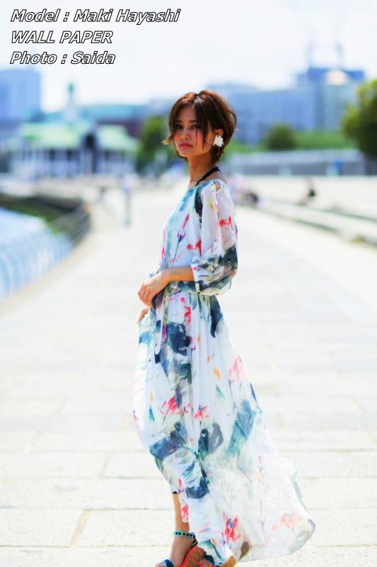 林まき ~みなとみらい臨港パーク(横浜) / WALL PAPER_f0367980_10162029.jpg