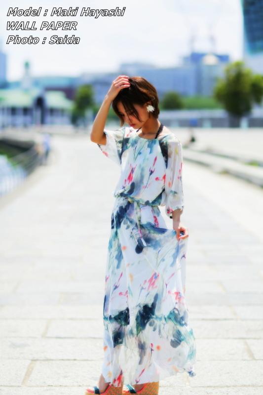 林まき ~みなとみらい臨港パーク(横浜) / WALL PAPER_f0367980_10164179.jpg