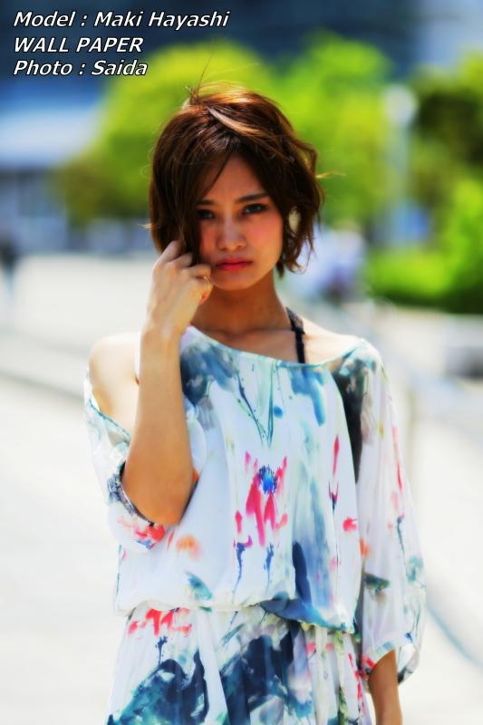 林まき ~みなとみらい臨港パーク(横浜) / WALL PAPER_f0367980_10174837.jpg