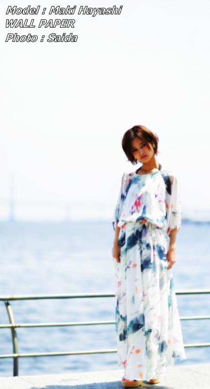 林まき ~みなとみらい臨港パーク(横浜) / WALL PAPER_f0367980_10191049.jpg
