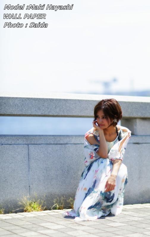 林まき ~みなとみらい臨港パーク(横浜) / WALL PAPER_f0367980_10203648.jpg