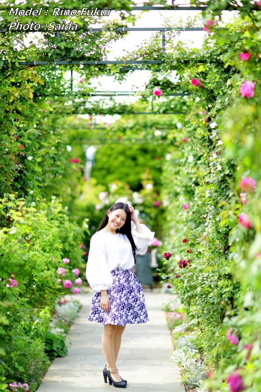 福井梨乃 ~横浜山手西洋館(横浜)_f0367980_16193878.jpg