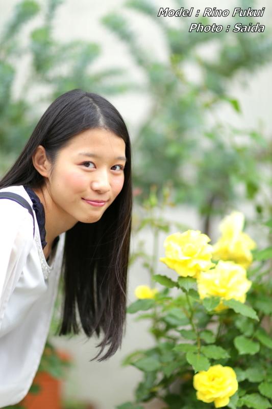 福井梨乃 ~横浜山手西洋館(横浜)_f0367980_16315195.jpg