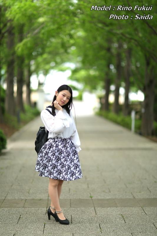 福井梨乃 ~横浜山手西洋館(横浜)_f0367980_16323529.jpg