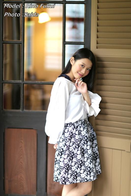 福井梨乃 ~横浜山手西洋館(横浜)_f0367980_16344801.jpg