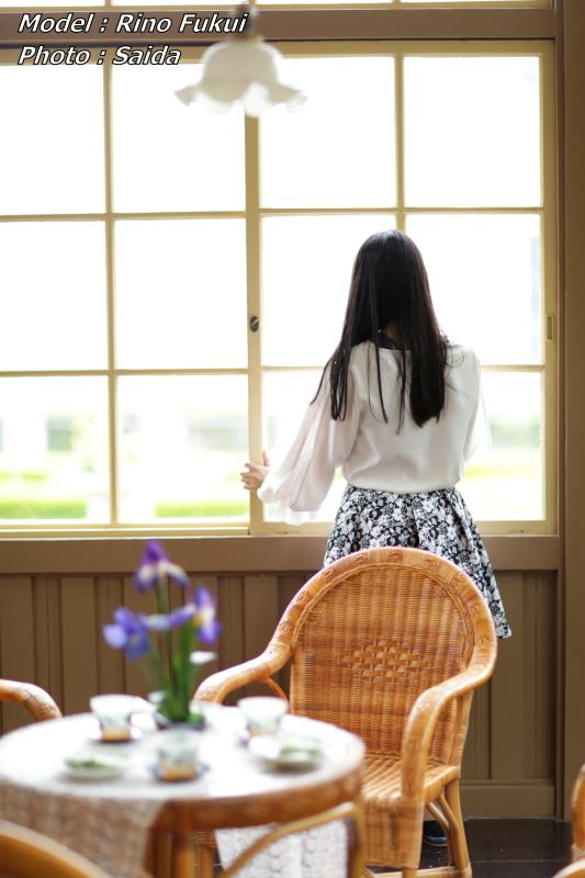 福井梨乃 ~横浜山手西洋館(横浜)_f0367980_16352169.jpg