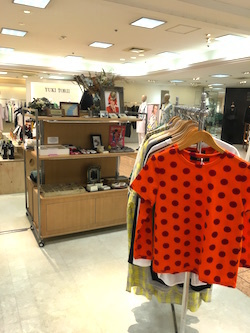 松坂屋静岡店_b0241386_21213686.jpg