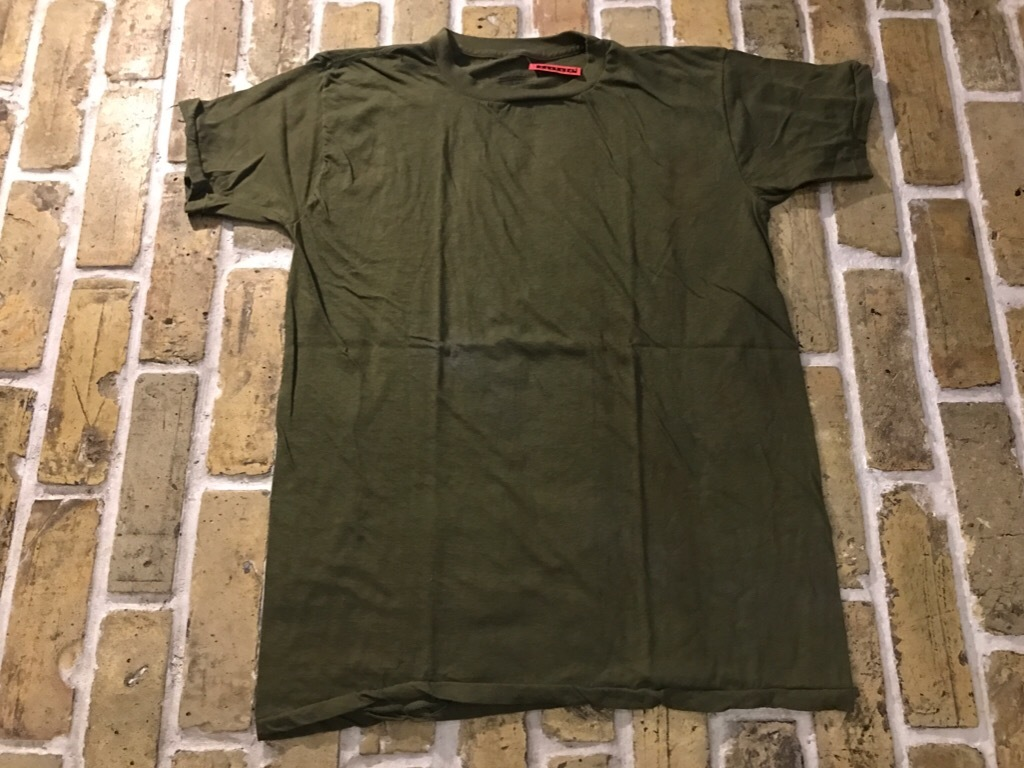 神戸店5/2(水)夏Vintage&Accessory入荷! #10 Military Item!!!_c0078587_15212798.jpg